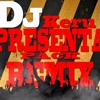 Download 7. - Dj Keru Ozuna - Dile Que Tu Me Quiere Intro Acapella Remix Mp3