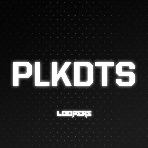 Afrojack - Polkadots (Loopers Remix)