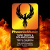 Todd Terry & Roland Clark - Tee's Church (DJ PP & Jack Mood Remix) [Phoenix Music]