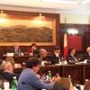 Consiglio Comunale ad Ariano Irpino: l'Ospedale va riconosciuto quale Dea di 1° livello