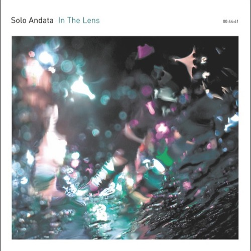 Solo Andata - In The Lens