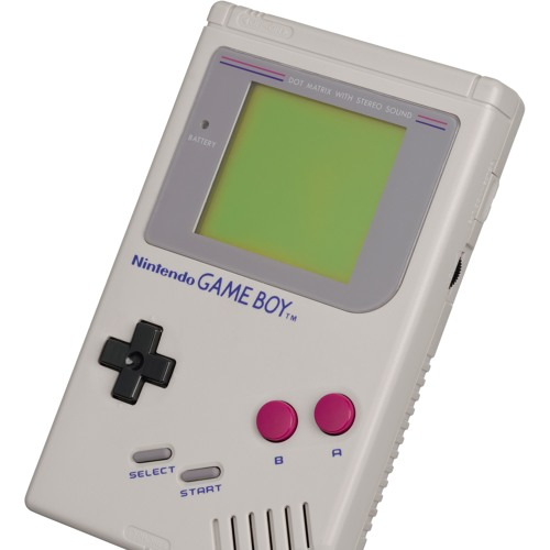 Episode 11: The Game Boy and Game Boy Color