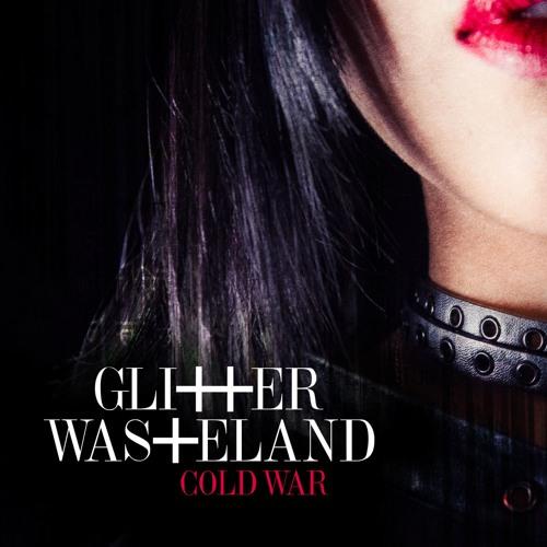 Cold War (PopShop Remix)
