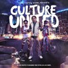 Download CULTURE UNITED VOL. 2 [APRIL 2016] DANCEHALL/REGGAE MIXTAPE [ALE JAY YAGA YOUTHZ] Mp3