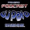 #PRIMEIRO PODCAST DJ PATO ((1 HORA DE SUCESSO))