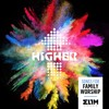 Joy (SINGLE) - From: HIGHER - Songs For Family Worship