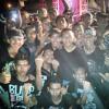 Free Download Aku Bukan Bonekamu Mp3