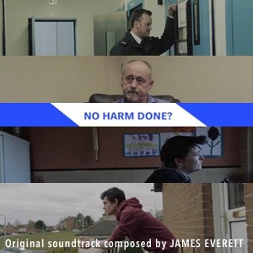 No Harm Done? - Original Score