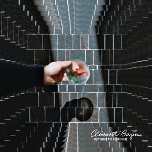 Les tracks de la semaine (06/05/16)