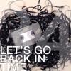 DJ Mark 50 & Marc White- Let`s go back in Time Mix
