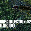 Rapcollection #2 [Instrumental Rap Beat] - DARIIOO (Free Download)