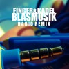 Blasmusik (DARIIOO Trap Remix) - Finger&Kadel (Free Download)