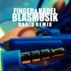 Blasmusik (DARIIOO Trap Remix) - Finger&Kadel (Free Download)
