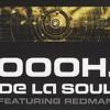 DeLaSoul Redman - OOOH (DJ Real One Remix)