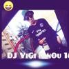La Canon 16 Didin Solo (CLaCh Chaba SOuad) Remix BY Dj VIGi NinoU 16