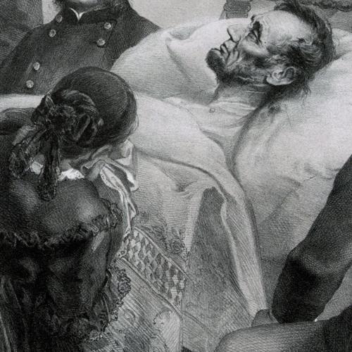 Booker T. Washington on Lincoln