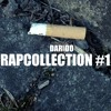Rapcollection #1 [Instrumental Rap Beat] - DARIIOO (Free Download)