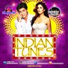 DJ Brimstone - Indian Tunes - INFAMOUSRADIO.COM