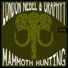 Download London Nebel & Graphyt - Killer Instinct (Free Download) Mp3