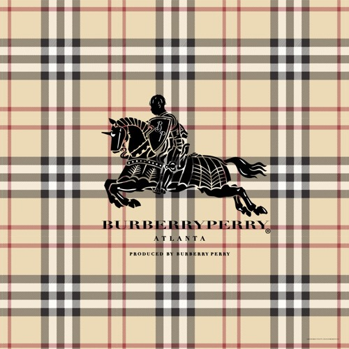 BurberryPerry Beautiful Day Burberry Perry(Ft. Lil Yachty, Kylie Jenner, Justine Skye, Jordyn Woods) soundcloudhot