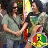 Free Download Tony Q Rastafara  Maya Mp3