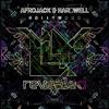Afrojack & Hardwell - Hollywood (Joey Steel & Counta Bootleg)