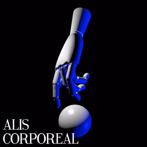 Alis - Corporeal