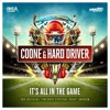 Coone & Hard Driver - It's All In The Game (Intents Festival Anthem 2016)