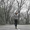@GuyonWaton - kelangan (acoustic) cover Wandra