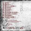 6 - Nemesis -  Sir-za y Novato (Signo Vital A.S) - Dos Da 2 - 2012