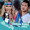 Andreea Banica Feat. GEØRGE - Rain In July  | www.hdvideoclipuri.com mp3