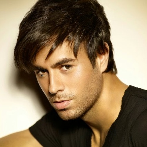Whitney Houston Y Enrique Iglesias - Could I Have This Kiss Forever