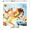 Dire Straits Greatest Hits Essential Album Songs