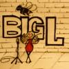 Beyonce- Naughty Girl  Vs  Big L- Street Struck [mashup] (snippet)