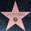 Jay Thomas Get Rid Of Him Ring Tone - 1 Ring