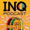 INQ Podcast: