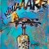 Mocking Bird [Official No Human Techno Jazz Orchestra]