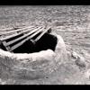 El Pozo De Agua - Historia de Terror