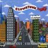 wordsplayed - Clowntown
