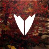 GUARD1AN - King (Instrumental) mp3