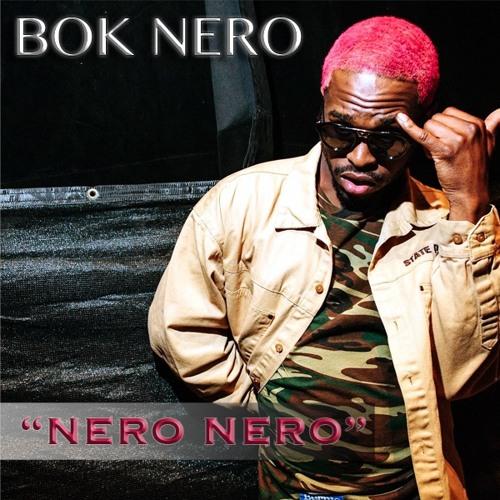Nero Nero feat. Jahlil Beats (Teaser)