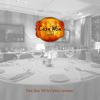 Fabrice Giordano - Casa Mia Party Time Vol 2