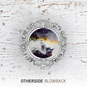 Blowback by Otherside
