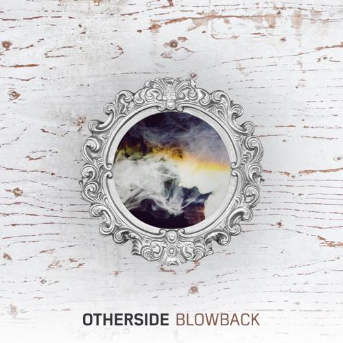Otherside - Blowback