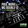 Paul Manx & Double - D Core Blimey Mini Mix 2016