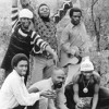 Duncan Brooker - East African 45s Mix [Sunburst Preview]