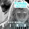 Nicki Minaj Roman Holiday Kirk Cover Mp3