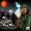 King Mas - Zombie Apocalypse