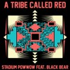 Stadium Pow Wow Feat. Black Bear (teaser)