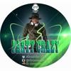 PARTY CRAZY - Dj Alexander Pibe Live Set !!